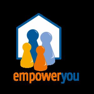 empoweryou